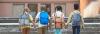 Charter Schools Near Whiteman AFB